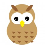 owl_L